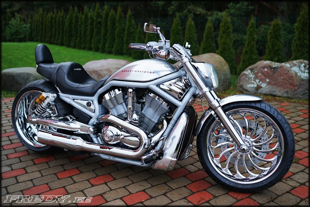 02 Harley Davidson Vrsca V Rod 5 Fredy Ee