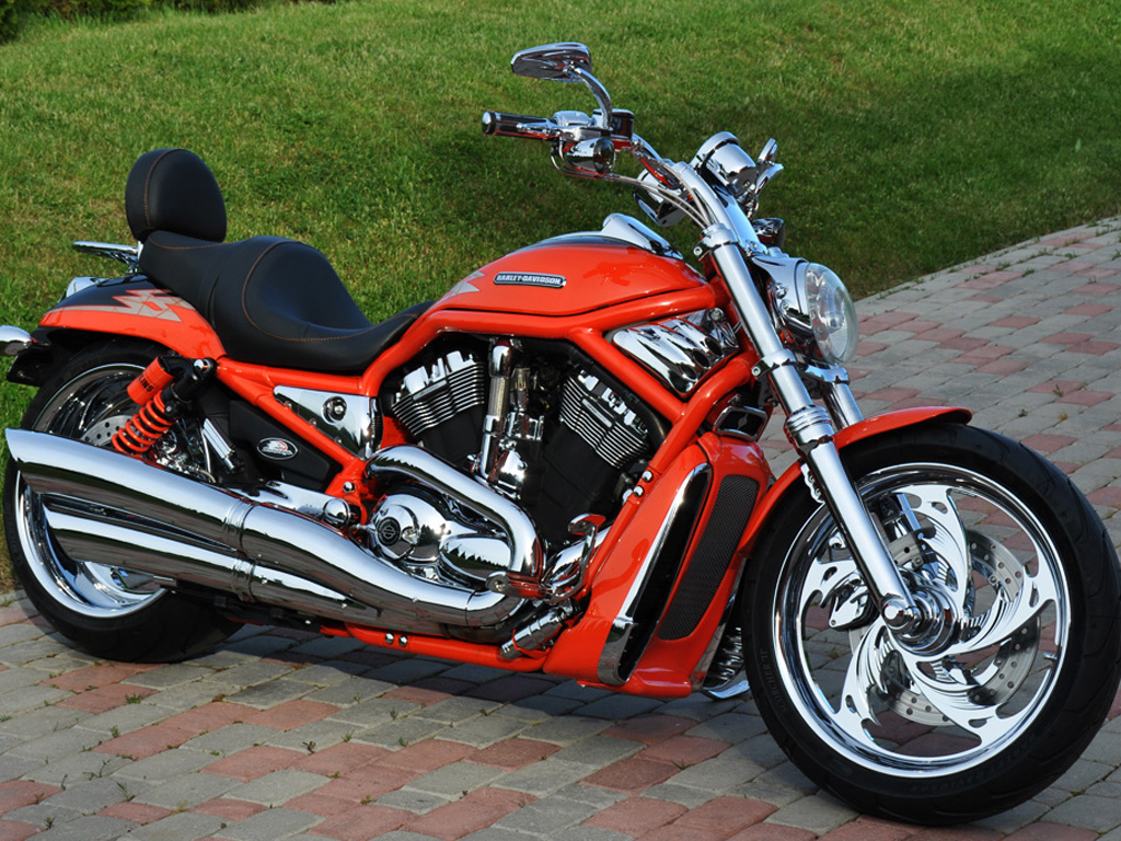 Harley Dyna Custom Fuse Box Cover Wiring Diagram Images Gallery