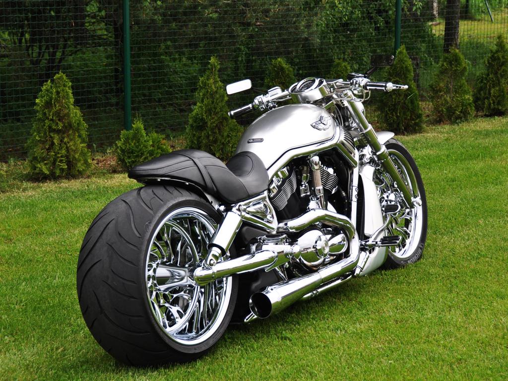 03 Harley Davidson Vrsca V Rod 4 Fredy Ee