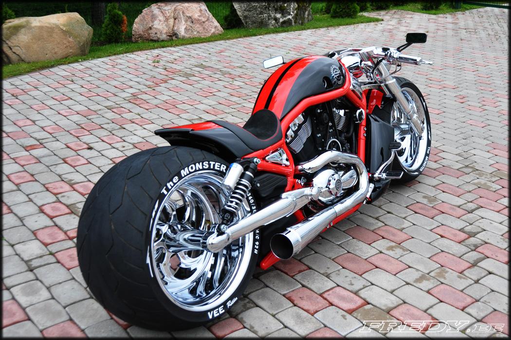 Power Wheels Harley Davidson Parts