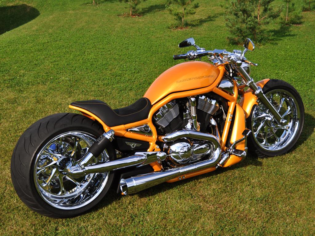 02 Harley Davidson Vrsca V Rod 1 Fredy Ee
